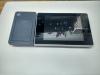 Панель управления LaserJet M 525 725 775
